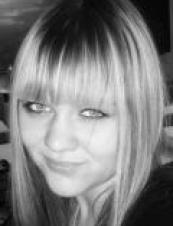 Anastasiya from Russia 28 y.o.