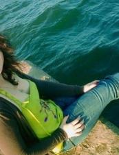 Ann from Ukraine 28 y.o.