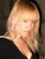 Anna 31 y.o. from Belarus