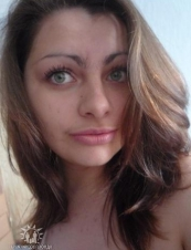 Elena 32 y.o. from Russia