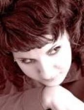 Elena from Ukraine 29 y.o.