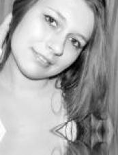 Liliya from Ukraine 29 y.o.