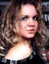Mariya 27 y.o. from Belarus