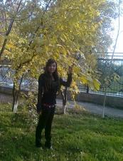 Munisa from Uzbekistan 28 y.o.