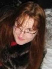 Nadezhda from Ukraine 29 y.o.