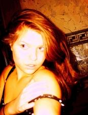Nina 30 y.o. from Russia