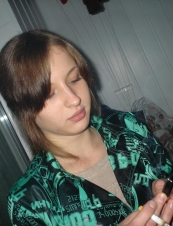 Olka from Belarus 28 y.o.