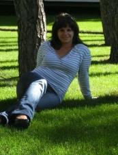 Ryma 30 y.o. from Ukraine