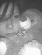 Valeriya from Russia 29 y.o.