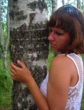Yuliya from Russia 29 y.o.