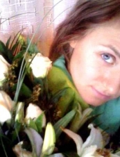 Zhenya 29 y.o. from Russia