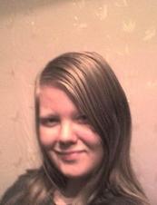 Elena from Russia 31 y.o.