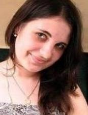 Katarina 30 y.o. from Ukraine