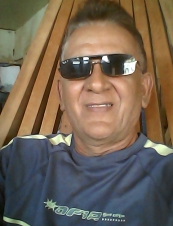 lindomar ramos 58 y.o. from Brazil