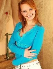 Nataliya 31 y.o. from Ukraine