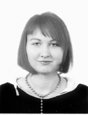 Neko from Russia 30 y.o.