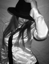 Nina from Ukraine 29 y.o.
