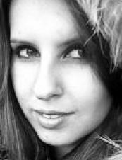 Olga 29 y.o. from Ukraine