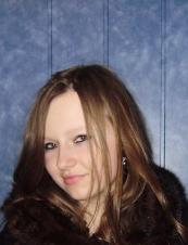 Olga from Ukraine 28 y.o.