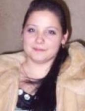 Vera from Ukraine 30 y.o.