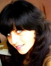 Yana 28 y.o. from Ukraine