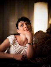 Anna 30 y.o. from Moldova