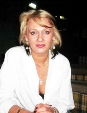 Elizaveta from Russia 30 y.o.
