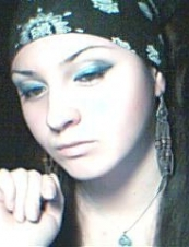 Iroda from Uzbekistan 31 y.o.
