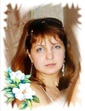 Katyushka 31 y.o. from Russia