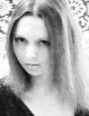 Liliya from Russia 27 y.o.