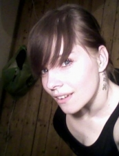 Mai_n from Belarus 30 y.o.
