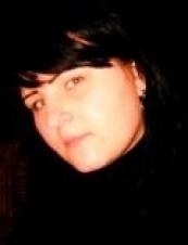 Marina 30 y.o. from Belarus