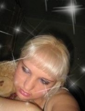 Princessa 31 y.o. from Belarus