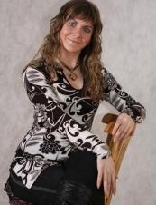 Alya 30 y.o. from Belarus