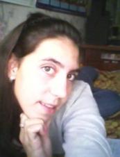 Ekaterina from Ukraine 32 y.o.
