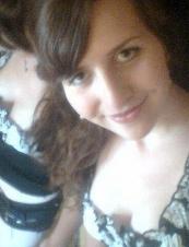 Evgeniya 32 y.o. from Russia