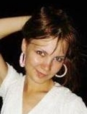 Ira 33 y.o. from Ukraine