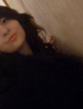 Irina from Ukraine 33 y.o.