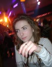 Julia from Ukraine 30 y.o.