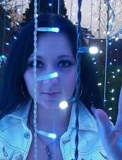 Katyushka from Russia 30 y.o.