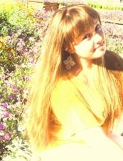 Natalya 28 y.o. from Ukraine