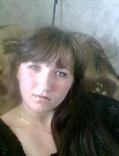 Oksana 32 y.o. from Russia