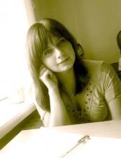 Olga 33 y.o. from Belarus