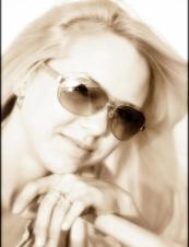 Svetlana 30 y.o. from Russia