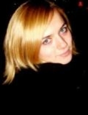 Tanya 30 y.o. from Russia