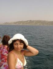 Veronika 32 y.o. from Ukraine