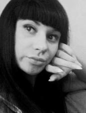 Yana 31 y.o. from Russia