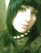Alena from Russia 32 y.o.