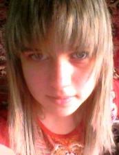 Anastasiya 30 y.o. from Ukraine
