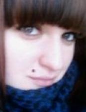 Cveta from Russia 32 y.o.